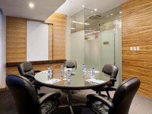 Holiday Inn Manila Galleria Manila - Conference Room