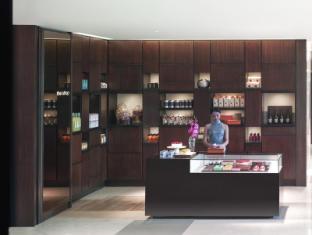 New World Makati Hotel Manila - The Shop
