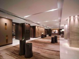 New World Makati Hotel Manila - Ballroom Foyer
