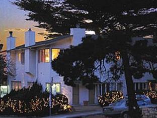 /carmel-wayfarer-inn/hotel/carmel-by-the-sea-ca-us.html?asq=jGXBHFvRg5Z51Emf%2fbXG4w%3d%3d