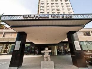 /pt-pt/century-plaza-hotel-spa/hotel/vancouver-bc-ca.html?asq=yiT5H8wmqtSuv3kpqodbCVThnp5yKYbUSolEpOFahd%2bMZcEcW9GDlnnUSZ%2f9tcbj