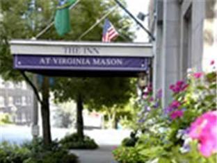 /ca-es/the-inn-at-virginia-mason/hotel/seattle-wa-us.html?asq=jGXBHFvRg5Z51Emf%2fbXG4w%3d%3d