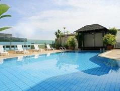Bayview Hotel - Singapore Hotels Cheap