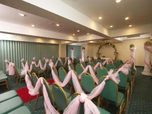 Bayview Hotel Singapore - Function Room (Wedding Banquet)