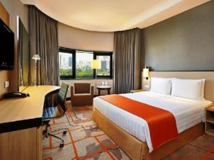 Holiday Inn Singapore Atrium Singapore - Deluxe Room