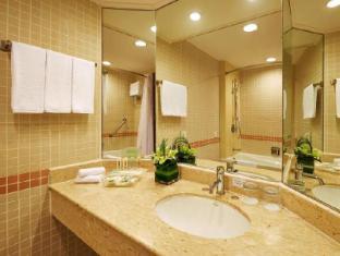 Holiday Inn Singapore Atrium Singapore - Guest Bathroom