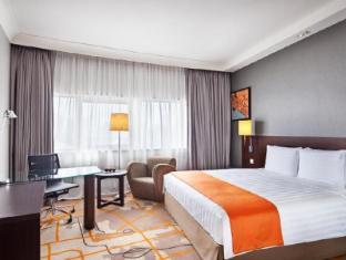 Holiday Inn Singapore Atrium Singapore - Executive Room