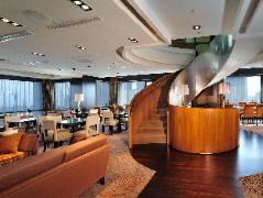 Peninsula Excelsior Hotel - Cheapest Hotels in Singapore