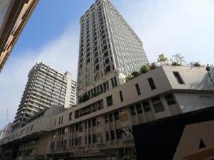 Peninsula Excelsior Hotel Singapore - Exterior
