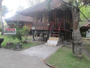 /kencana-beach-cottage/hotel/sumbawa-id.html?asq=jGXBHFvRg5Z51Emf%2fbXG4w%3d%3d
