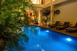 /balconitel-boutique-hotel/hotel/phnom-penh-kh.html?asq=ZehiQ1ckohge8wdl6eelNFEsU2siABPcmXh2XXXsiE%2bx1GF3I%2fj7aCYymFXaAsLu