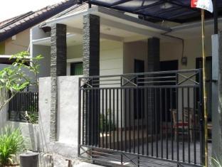 Rumah Yourhome