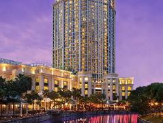 Grand Copthorne Waterfront Hotel - Singapore Hotels Cheap