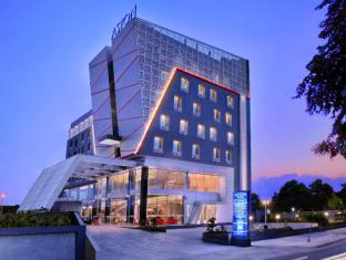 /aston-lampung-city-hotel/hotel/bandar-lampung-id.html?asq=jGXBHFvRg5Z51Emf%2fbXG4w%3d%3d