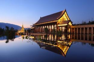 /xishuangbanna-wanda-vista-resort/hotel/xishuangbanna-cn.html?asq=jGXBHFvRg5Z51Emf%2fbXG4w%3d%3d