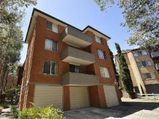 North Sydney Furnished Apartments 21 Ridge Street