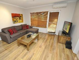 North Ryde Furnished Apartments 7 Khartoum Rd