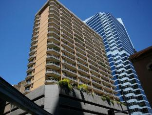 Sydney CBD Furnished Apartments 15 Market Street