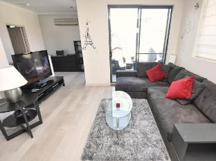 Surry Hills Furnished Apartments 19 Foveaux Street