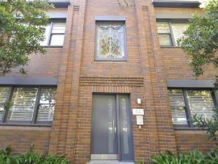 Randwick Furnished Apartments 334HG High Street