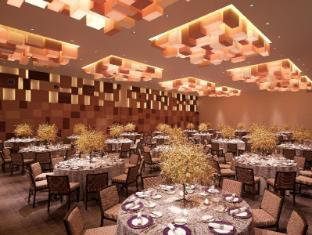 Grand Hyatt Singapore Σιγκαπούρη - Αίθουσα δεξιώσεων