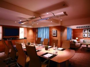Grand Hyatt Singapore Singapore - Meeting Room