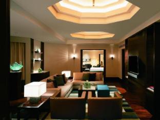Grand Hyatt Singapore Singapore - Interior