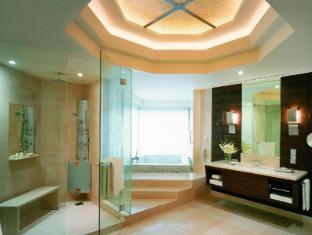 Grand Hyatt Singapore Singapore - Bathroom