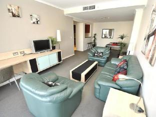 Pyrmont Furnished Apartments 804 Murray Street