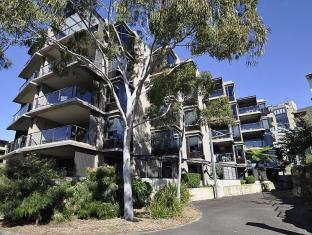 Pyrmont Furnished Apartments 405 Point Street