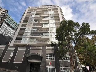 Surry Hills Furnished Apartments 83 Pelican Street