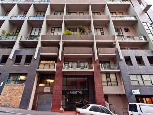 Surry Hills Furnished Apartments 411 Poplar Street