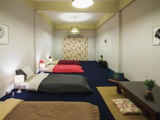 /thai-chaba-backpackers/hotel/udon-thani-th.html?asq=jGXBHFvRg5Z51Emf%2fbXG4w%3d%3d