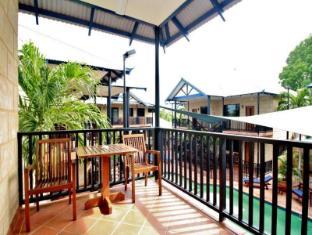 /de-de/apartments-at-blue-seas-resort/hotel/broome-au.html?asq=jGXBHFvRg5Z51Emf%2fbXG4w%3d%3d