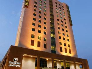 Dalal City Hotel Salmiya