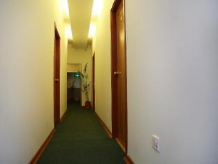/zh-hk/backpacker-bed-breakfast/hotel/yangon-mm.html?asq=m%2fbyhfkMbKpCH%2fFCE136qb9SJquNOSlWLR8obMjqM4dD0XQ6yaH8Z0CMmJGZ1raB