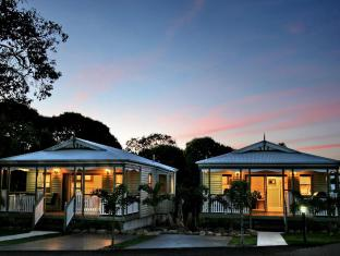 /barney-beach-accommodation-centre/hotel/gladstone-au.html?asq=jGXBHFvRg5Z51Emf%2fbXG4w%3d%3d