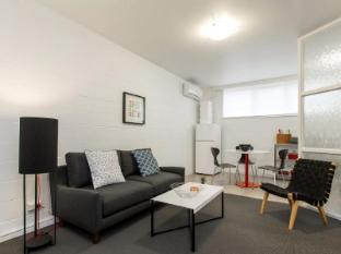 Apartment2c Lennox 10