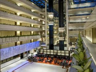 /it-it/concorde-hotel-singapore/hotel/singapore-sg.html?asq=jGXBHFvRg5Z51Emf%2fbXG4w%3d%3d
