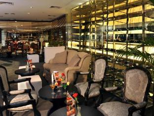 Concorde Hotel Singapore Singapore - Restaurant