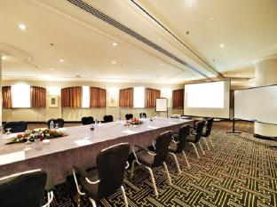 Concorde Hotel Singapore Singapore - Meeting Room