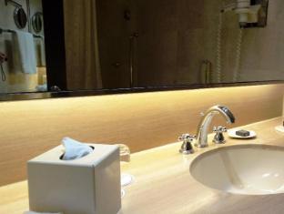 Concorde Hotel Singapore Singapore - Deluxe Bathroom
