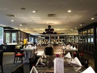 Concorde Hotel Singapore Singapore - Spices Cafe