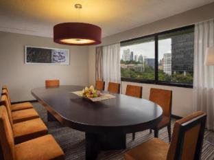 Concorde Hotel Singapore Singapore - Presidential Suite