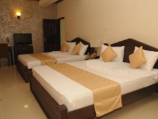 ホテル サンヒル カトゥナーヤカ