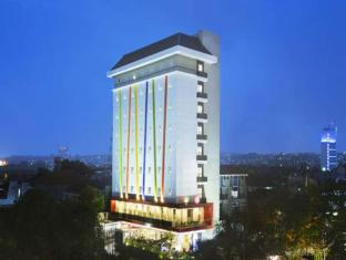 Amaris Hotel Simpang Lima - Semarang