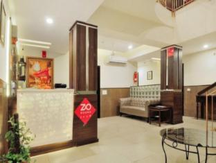 Zo Akashdeep Sector-22-1st and 2nd Floor