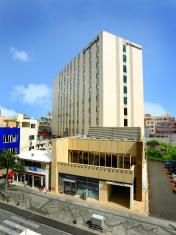 /hotel-gracery-naha/hotel/okinawa-jp.html?asq=jGXBHFvRg5Z51Emf%2fbXG4w%3d%3d