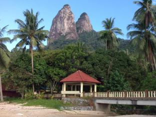 /sri-sentosa-chalet/hotel/tioman-island-my.html?asq=jGXBHFvRg5Z51Emf%2fbXG4w%3d%3d