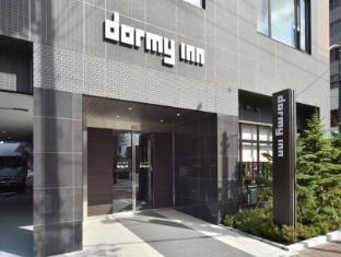 /sl-si/dormy-inn-higashi-muroran-natural-hot-spring/hotel/hokkaido-jp.html?asq=vrkGgIUsL%2bbahMd1T3QaFc8vtOD6pz9C2Mlrix6aGww%3d